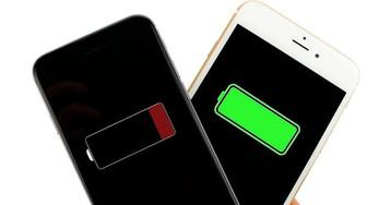Usuários logo poderão desativar recurso que limita a performance do iPhone, diz Tim Cook