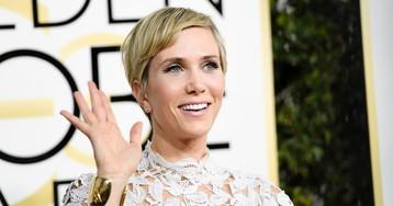 Apple pagará US$1,25 milhão a Jennifer Aniston e Reese Witherspoon por episódio em série; nova série de comédia terá Kristen Wiig no elenco