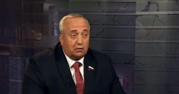 Россия отвела войска из Африна и не будет помогать Сирии