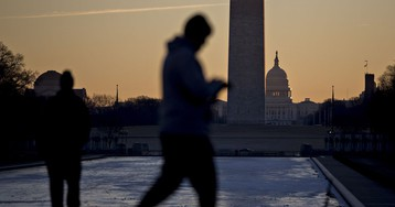 Hard Lines on Immigration Drove U.S. to a Shutdown Nobody Wanted