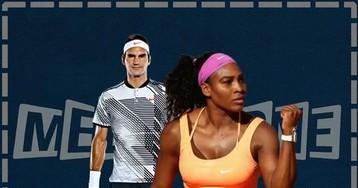 Факты об Australian Open, которые сделают тебя князем теннисных споров