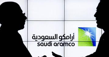 Fundos russos avaliam investir na saudita Aramco