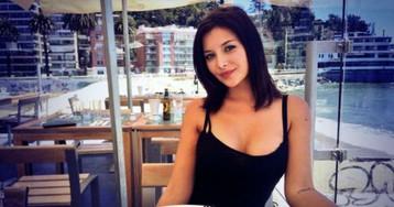 Актрису российского происхождения номинировали на «Порно-Оскар»
