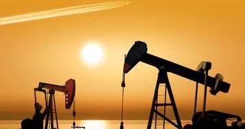Нефтяная компания будет продавать биткойн-банкоматы для казино на Северном Кипре и в Турции