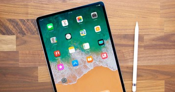 Apple назвала главную особенность нового iPad Pro, от которой все будут в восторге