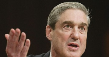 Mueller Probe Moving at Faster Pace Than Expected