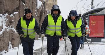 Грин-карта для мигранта: эксперты Кудрина предложили варианты отбора рабочих-иностранцев