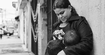 """Rebeca Mendes: """"Abortei na Colômbia porque o governo brasileiro falhou comigo"""""""