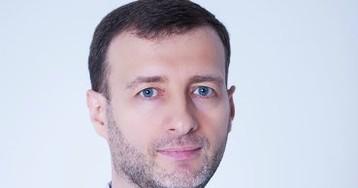"""Биткоин или эфир: в какую монету лучше инвестировать?, - Владислав Антонов,аналитик компании """"Альпари"""""""