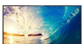 Smart TV: confira os modelos mais buscados no ZOOM em janeiro