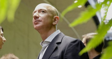 In the Search for Amazon's Next Headquarters, Everyone Wins