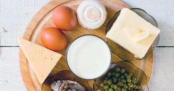 Парадоксальный биотин. Что такое витамин В7 и почему он так важен?
