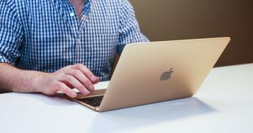 Apple готовит три новых Mac с ARM-процессорами внутри