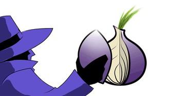 Операторы Tor2Web перехватывали биткойны у онлайн-вымогателей