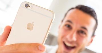 Самый главный секрет Apple в 2018 году, который касается абсолютно всех обладателей iPhone и iPad