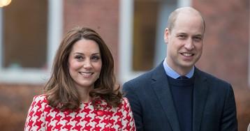 Королевская семья Великобритании призналась в покупке мебели IKEA
