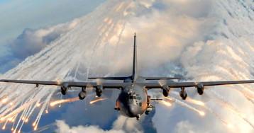 США хвастаются будущей войной с Россией: кому эксперт предрек поражение