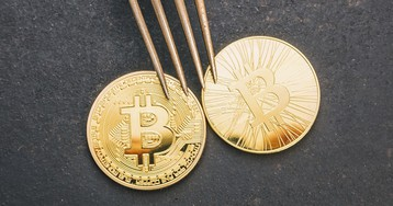 Институт Стандартов США: Bitcoin Cash – это «оригинальный» Биткойн ?