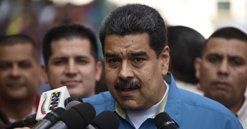 Venezuela Claims Pre-Accord in Peace Talks; Opponents Deny Deal
