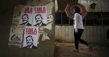 Os dilemas da estratégia do PT, que aposta em Lula como candidato ou cabo eleitoral