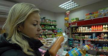 Ученые предупредили об опасности употребления подсолнечного масла