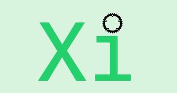 Член команды Fuchsia OS представил новый редактор кода Xi