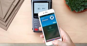 """Tim Cook confirma: Apple Pay chegará ao Brasil """"nos próximos meses"""" [atualizado]"""