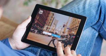 7 dicas para otimizar seu perfil no LinkedIn