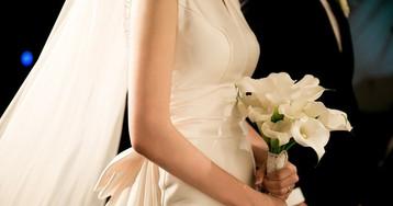 Как узнать, изменяет ли муж? Отвечает семейный психолог