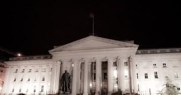 Минфин США предсказал миру страшные последствия санкций против госдолга России