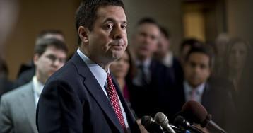 GOP Releases Disputed Memo Saying FBI Misled Judge in Trump Case