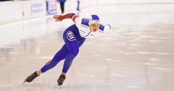 Главы федераций не подтвердили информацию об отклонении иска шести российских спортсменов