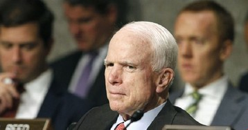 McCain and Coons have an improved DACA bill… which should also be rejected