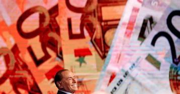 Berlusconi de novo: a ciranda eleitoral que atravanca a Itália
