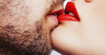 «Поцелуи смерти», или как простое проявление любви может лишить человека жизни? Часть 2