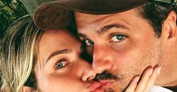 """Giovanna Ewbank sobre sexo com Bruno Gagliasso: """"Diminui, mas com qualidade"""""""