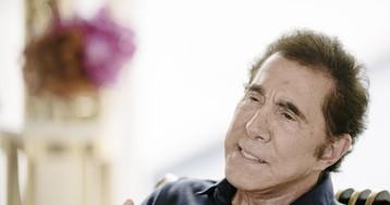 Steve Wynn Is Out as Wynn Resorts CEO Effective Immediately