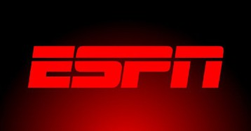 ESPN streaming service details confirmed