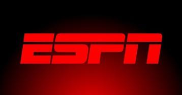 ESPN streaming service details confirmed