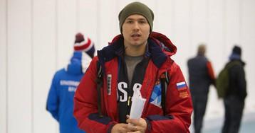 Спортивный арбитраж не может оперативно рассмотреть дела 6 россиян с допинговой историей