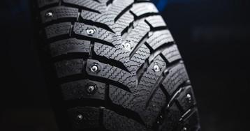 Toyo Tires представила новую шипованную зимнюю шину Observe Ice-Freezer