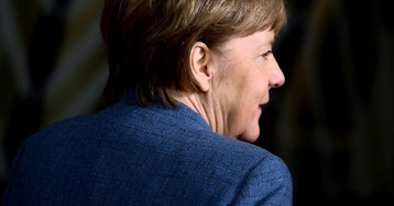 Merkel Finally Has a Deal. Did She Pay Too Dearly?