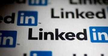 """Este """"truque"""" faz você atrair recrutadores e vagas no LinkedIn"""