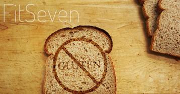 Вредит ли глютен здоровью? В каких продуктах питания он содержится?