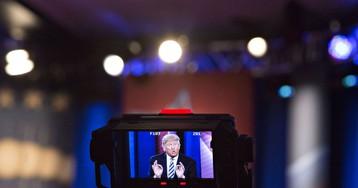 Trump's Allies Turn to TV to Warn Him Off a Mueller Interview
