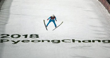 How to Watch the Pyeongchang 2018 Winter Olympics on TV and Online
