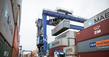 U.S. Trade Deal Isn't Key to Brexit Success, U.K.'s Labour Says