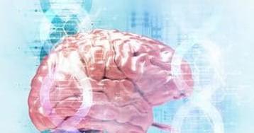 Some Major Mental Disorders Share Molecular Profile