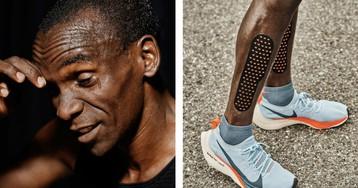 За гранью человеческих возможностей: как кениец установил мировой рекорд, пробежав 42 км за 2 часа