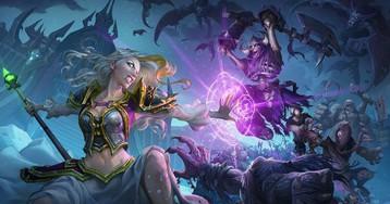 Внутриигровые покупки принесли Activision Blizzard 7,16 миллиарда долларов
